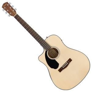 Best guitar for beginner's under 20000/- Fender guitar