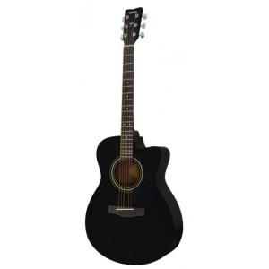 Best guitar for beginner's under 20000/- Epiphone Guitar