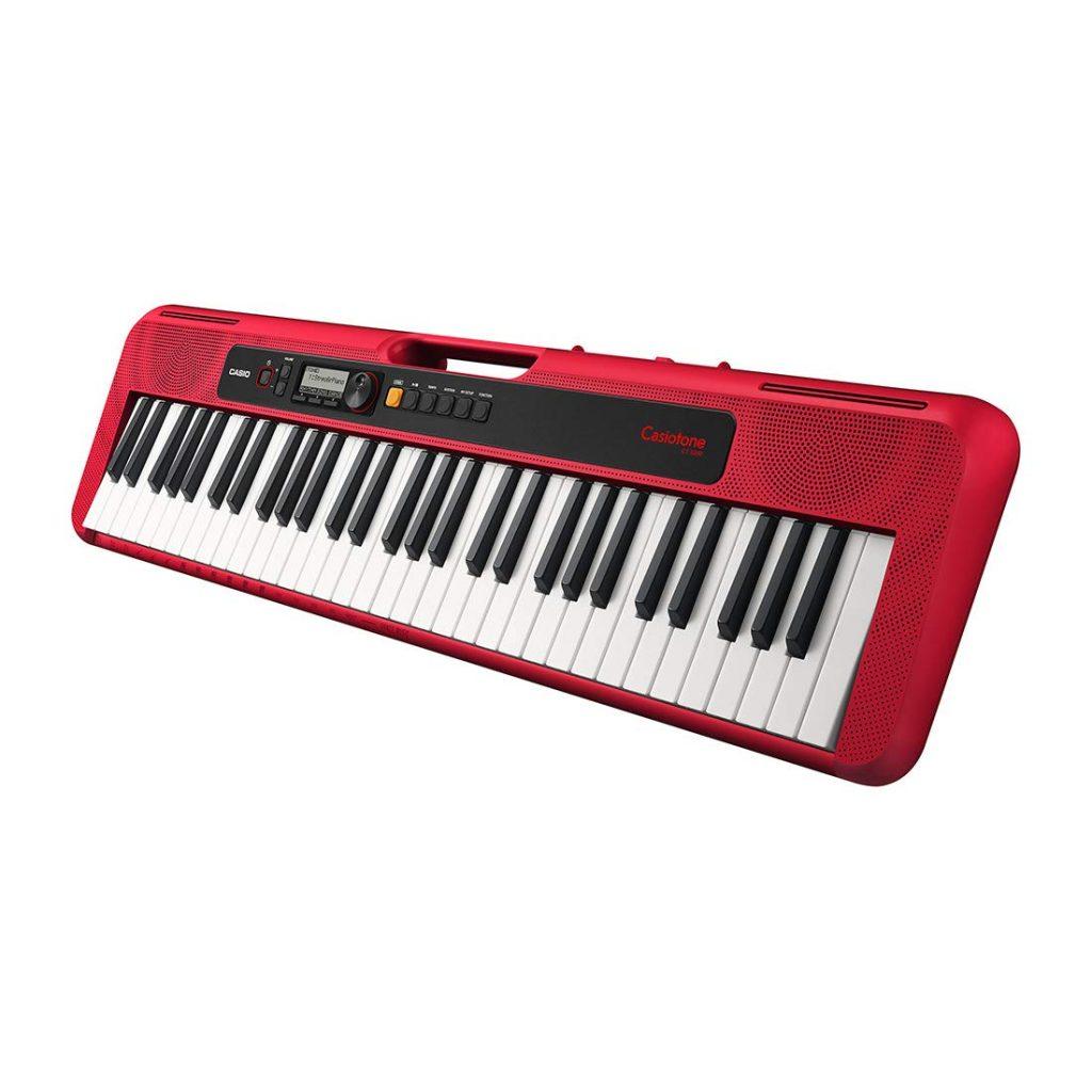 Best music keyboard