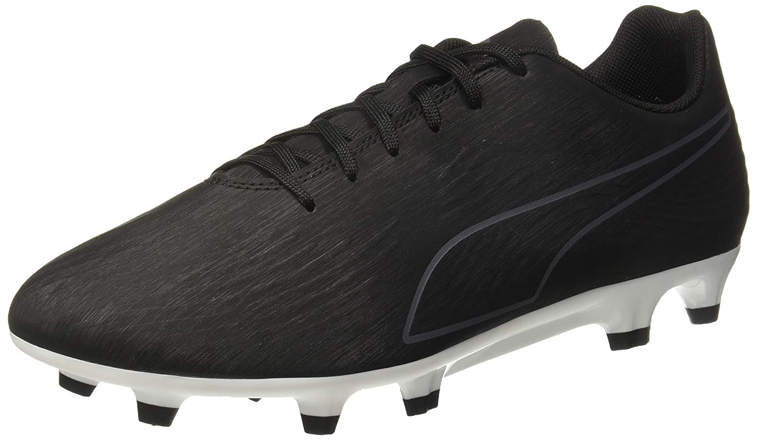Studs For Football