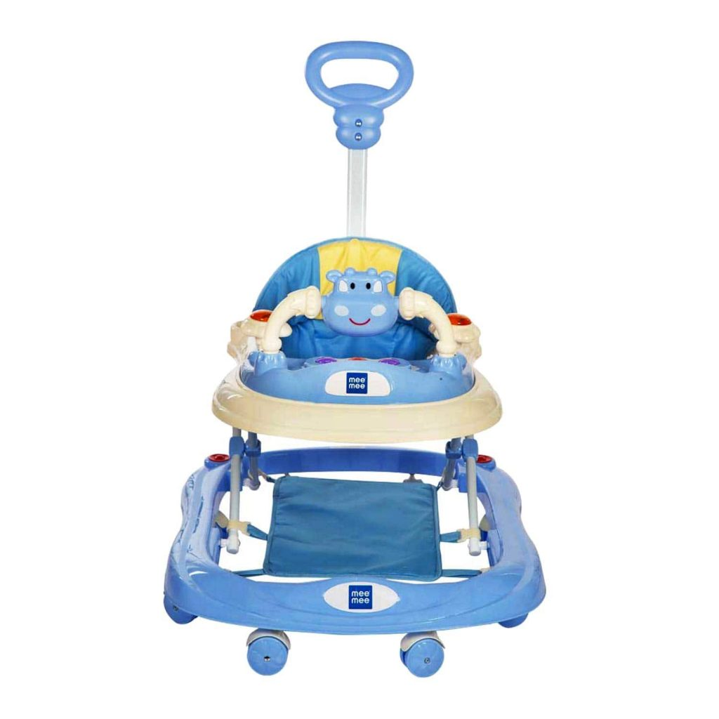 Top baby walker  Cheap price in India – 2021