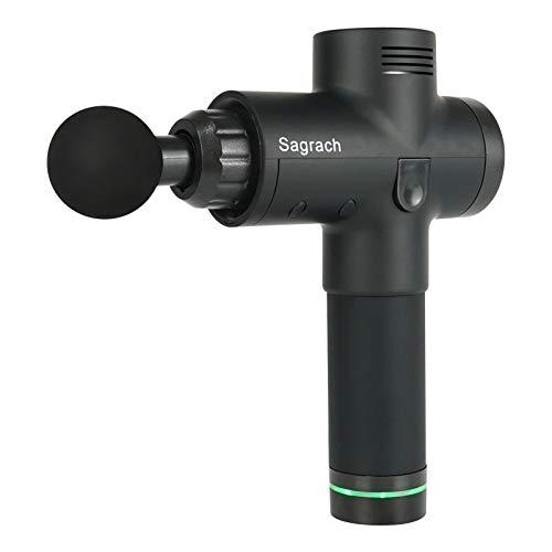 Sagrach Massage Gun