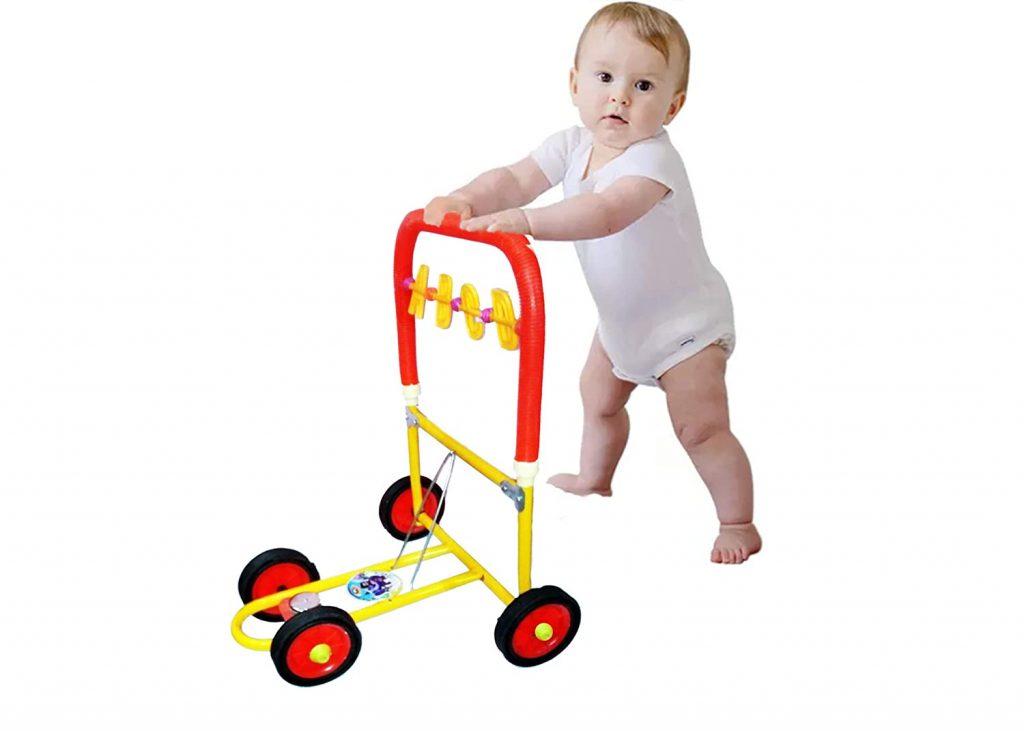 top best baby walker below price