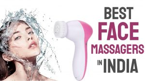 Top 10 Best Face Massager Machine in India (2021)