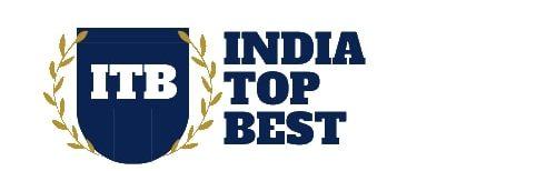 INDIA TOP BEST