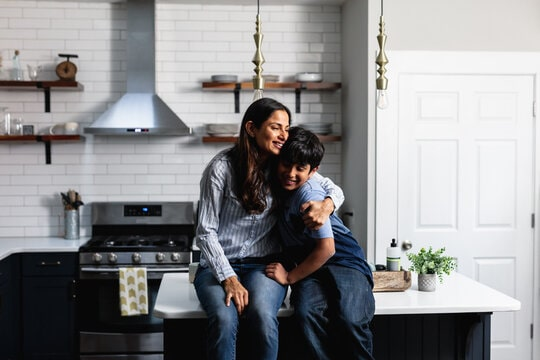5 Best Chimney Brands In India (May 2021)